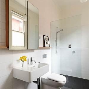 Dusche Bodengleich Fliesen : die besten 25 dusche bodengleich ideen auf pinterest badezimmer 3 qm badezimmer 2 qm und ~ Markanthonyermac.com Haus und Dekorationen