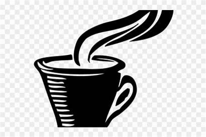 Coffee Cup Clipart Vectorified