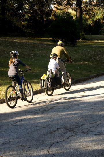siège vélo é le port du casque pour les enfants à vélo obligatoire à