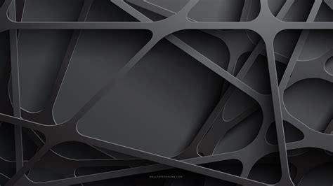 wallpaper abstract  black  abstract