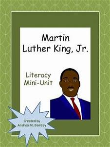 19 Best images about Martin Luther King on Pinterest ...