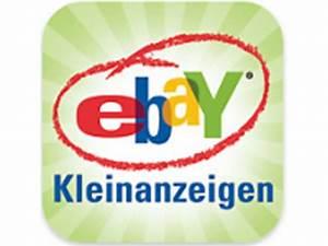 Ebay Kleinanzeigen Logo : gebrauchte b rom bel art office shop ~ Markanthonyermac.com Haus und Dekorationen