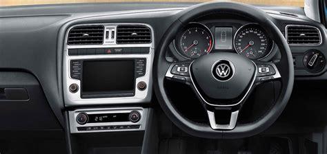 volkswagen tsi interior volkswagen new polo gt tsi interior image gallery