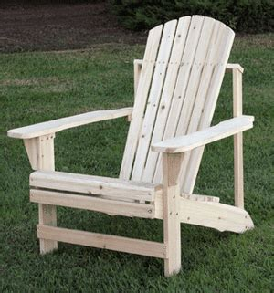 harbor freight reviews unfinished fir adirondack chair