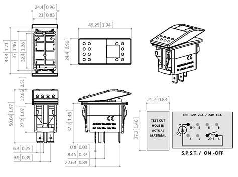 Wire Diagram Light Bar Rzr 1000 by Polaris Rzr Blue Led Light Bar Switch Xp900 Rzr4 Crew