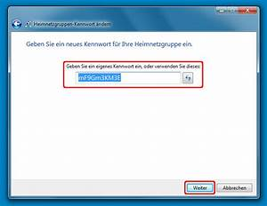 Neues Netzwerk Einrichten : heimnetzgruppe einrichten unter windows 7 netzwerk einrichten unter win 7 kennwort eingeben ~ Yasmunasinghe.com Haus und Dekorationen