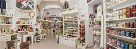 Negozi Di Candele A Roma by Candele Yankee Candle Roma