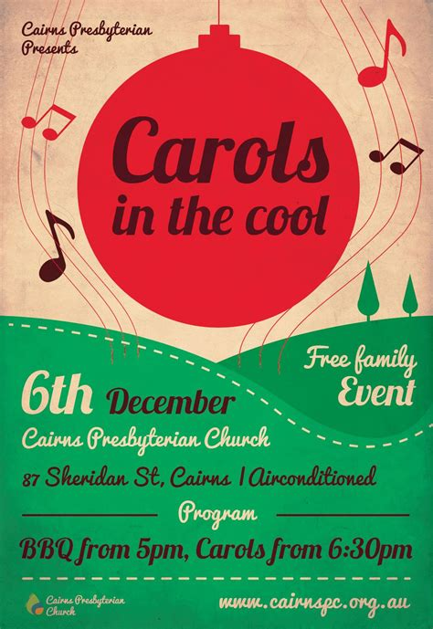 Templates For Invitations by Carols Service Ad Used A Template Templates