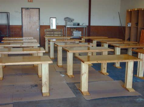 cabinet grade ply pine table  cobra