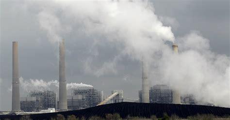 coal bad mining scott