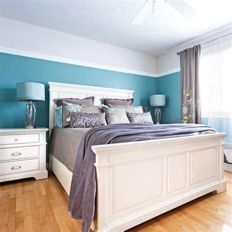 choix peinture chambre choix couleur chambre meilleures images d 39 inspiration