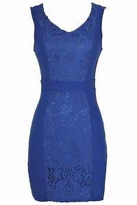 nice dress to wear to a wedding With nice dresses to wear to a wedding