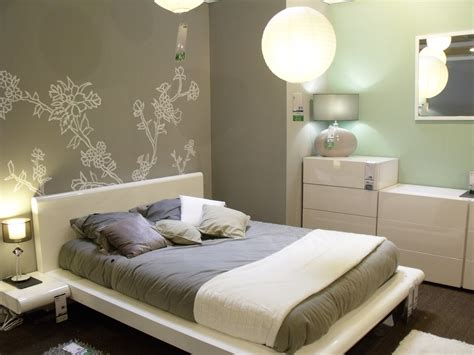 chambre coucher deco chambres a coucher