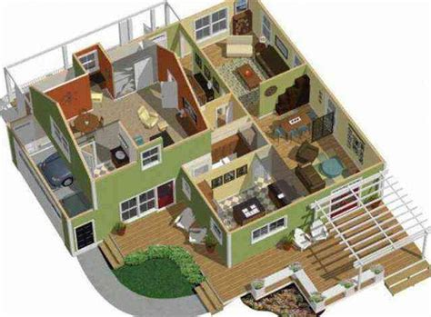 house floor plans  android apk