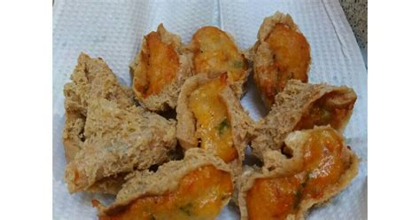 resep tahu walik crispy oleh lina cookpad