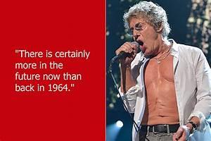Dumb Celebrity ... Roger Zea Quotes