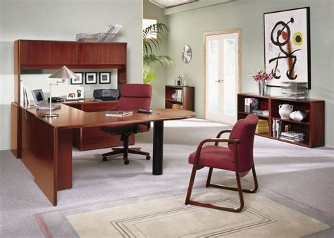 office furniture ga blanco sons