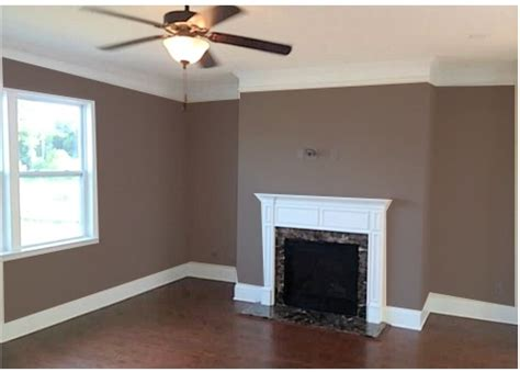 brown living room colors what color should i paint my living room decorating by