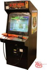 mat mania arcade for sale mat mania vintage arcade superstore