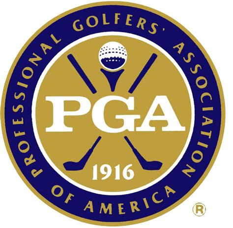 Pga Tour Announces New, Official Event In Korea