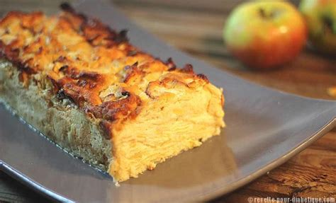 gateau au pomme sans pate gateau au pomme sans pate 28 images g 226 teau aux pommes sans gluten g 226 teau aux pommes