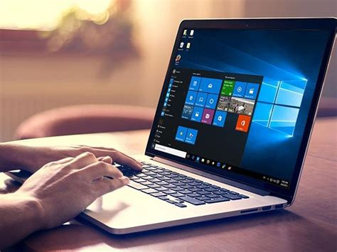 10 practical ways to speed up your windows 10 laptop pc 10 practical ways to speed up your windows 10 laptop pc techlurn