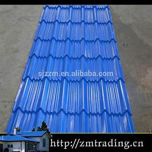 Cheap roofing material types of roof tiles buy roofing for Cheapest place to buy metal roofing