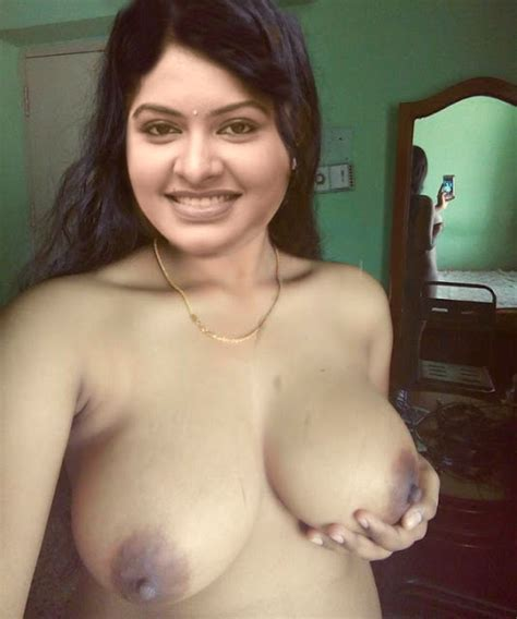 Rachitha Mahalakshmi Xxx Archives Bolly Tube
