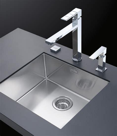 lavelli sottotop vasche lavello quadre negozio mybricoshop