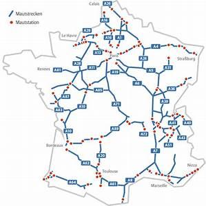 Autobahngebühren Frankreich Berechnen : mautfreie autobahnen in frankreich karte my blog ~ Themetempest.com Abrechnung