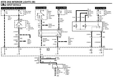 Bmw Electrical Wiring Diagram