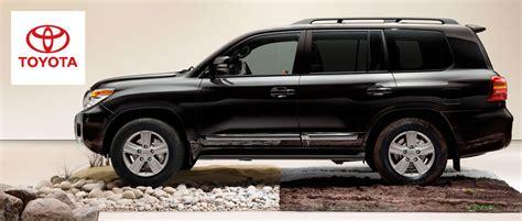 toyota jeep 2015 toyota land cruiser 2015 suv drive