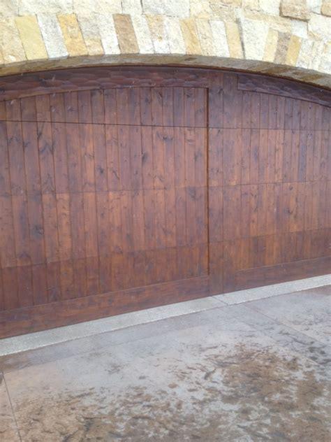 garage door supplier garage door supplier bailey s garage doors and more inc