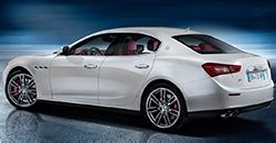 Maserati Ghibli Starting Price by Maserati Ghibli 2018 Prices In Uae Specs Reviews For