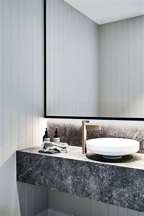 design trends   bathroom interior bathroom