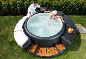 Whirlpool Softub Gebraucht : softub modelle whirlpool modelle sprudelbad modelle whirlpool aussen outdoor ~ Sanjose-hotels-ca.com Haus und Dekorationen