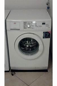 Aeg Waschmaschine Resetten : waschmaschine aeg lavamat 64640 in hamburg ~ Frokenaadalensverden.com Haus und Dekorationen