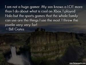 Xbox Halo Quote... Famous Xbox Quotes
