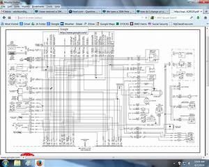 98 Freightliner Wiring Diagram