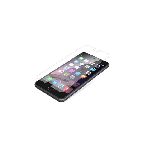 iphone tempered glass iphone 6 6s tempered glass screen protector
