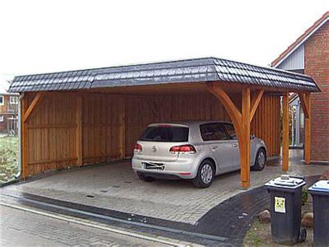 Zimmereirzk Meisterbetrieb Lepahn  Carports Und Holz