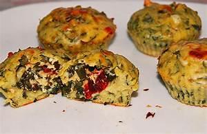 Pikante Muffins Rezept : pikante muffin rezepte ~ Lizthompson.info Haus und Dekorationen