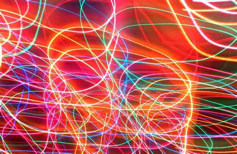 light wallpaper neon keren gambar ngetrend  viral