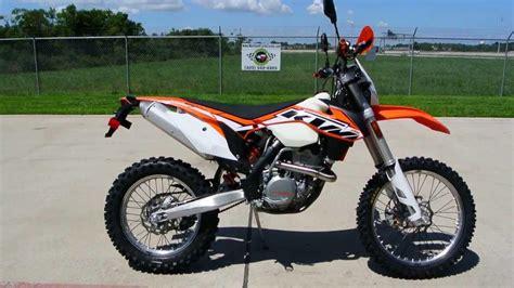 street legal motocross bikes 2014 ktm 350 exc f moto zombdrive com
