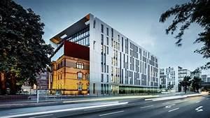 Garagentor Neu Verkleiden : aluminium verbundplatten prefa ~ Eleganceandgraceweddings.com Haus und Dekorationen