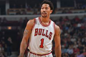 chicago bulls 39 derrick to sit out 2016 olympics