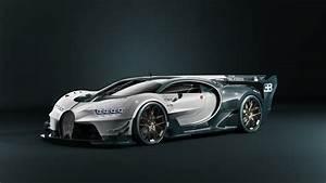 Bugatti Chiron Gt : bugatti chiron gt 4k hd cars 4k wallpapers images backgrounds photos and pictures ~ Medecine-chirurgie-esthetiques.com Avis de Voitures