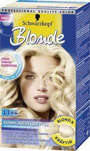 Haare Blondieren Natürlich : gef rbte haare blondieren ~ Frokenaadalensverden.com Haus und Dekorationen