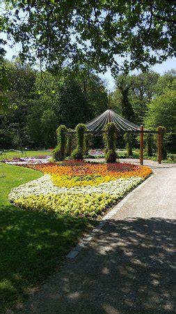 Botanischer Garten Augsburg Jahresprogramm 2018 by Botanischer Garten Japan Garten Augsburg Aktuelle