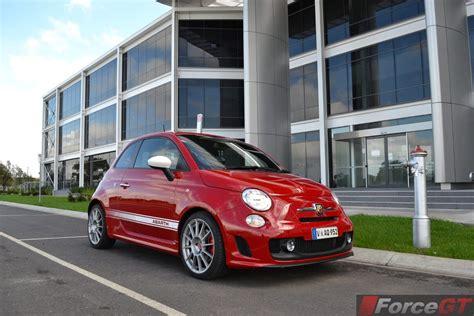 Fiat Weight by Fiat 500 Weight 2017 Ototrends Net
